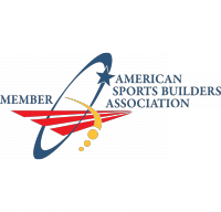 American sports builders association-2