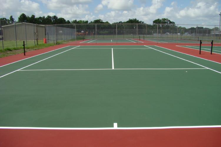 High Resolution Tennis Court Www Picsbud Com